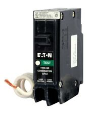 Eaton Arc Fault Circuit Interrupter - BRCAF115