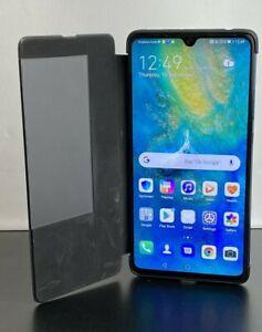 Huawei Mate 20 X 5G Mobile Phone - 256GB - Emerald Green (Unlocked)
