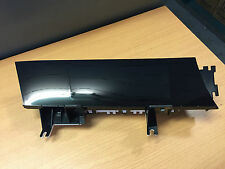 Genuine Honda Civic Centre Display Unit ( BRAND NEW FOR CIVIC FROM 2010 & 2011 )