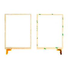 Touch Screen Digitizer For Sony Ericsson P800 P802 UK