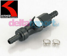 Attacco benzina innesto rapido 6mm made in Japan Kitaco 521-0800106