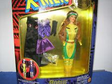 """1996 ~ MARVEL COMICS X'MEN HERO ! ~ """" ROGUE """" !"""