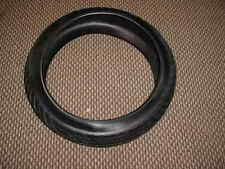 BICYCLE TIRE FOR SCHWINN OCC CHOPPER SCHWINN STINGRAY 20 X 4 1/4 REAR