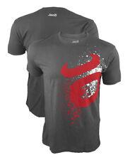 Jaco Tenacity Fierce Crew Shirt. Workout Fitness Crossfit MMA Blackzilians UFC