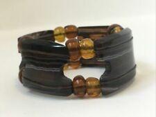 Unbranded Bracelet Vintage Costume Jewellery