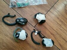 Motorola H730, H710, H700 Bluetooth Wireless Headset