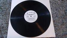 LP Columbia Slow Jams Vol. 3 1995 CAS 7616 Mariah Carey VG