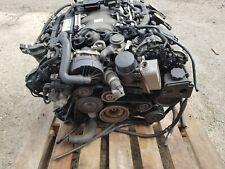 MERCEDES CLS W219 W201 272.964 3.5 V6 PETROL ENGINE CLS350 E350 ML350 E class