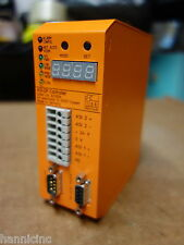 ifm Electronic  AS-I-DP-Controller AC1006 / AC 1006