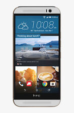 New Overstock HTC One M9 - 32GB - Gunmetal Gray (Verizon) Smartphone