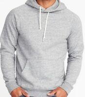 Heavy Blend Hooded Sweatshirt 18500 S-3XL Sweatshirt Jumpers Soft Hoodie