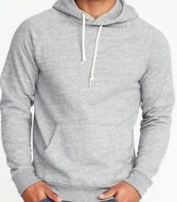 Heavy Blend Hooded Sweatshirt 18500 S-3XL Sweatshirt Jumpers Soft Hoodie