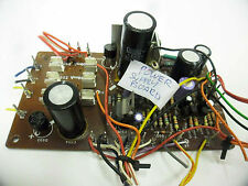 Cassette Player Parts Amp Components For Sale Ebay