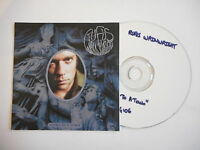 RUFUS WAINWRIGHT : GOING TO A TOWN [ CD SINGLE ] ~ PORT GRATUIT