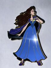 Vanessa Little Mermaid Group Exclusive Le 30 Htf Fantasy Pin