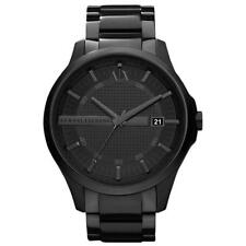 Armani Exchange Mens Watch AX2104
