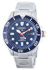 Seiko Prospex PADI Special Edition Diver's SNE435 SNE435P1 SNE435P Men's Watch