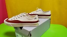 Converse Jack Purcell Pro Hi Pop Trading Company (Size 7) *In-hand/New*