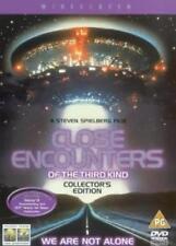 Close Encounters of the Third Kind DVD (2001) Richard Dreyfuss