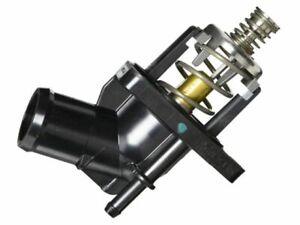 For 2015-2020 Cadillac Escalade ESV Thermostat Housing AC Delco 58445HM 2016