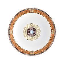 Assiette creuse calotte porcelaine BERNARDAUD Limoges Grand Versailles NEUVE