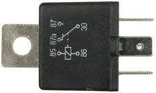 A/C Compressor Cut-Out Relay ACDelco Pro D1727A