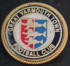 Non-League Clubs