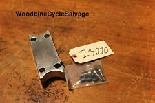 1983 ONLY 83 HONDA GOLDWING GL1100 S.T.D. Super brace Fork Brace