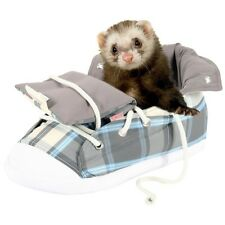 """ZOLUX*""""Trainer"""" bed for ferret"""