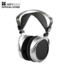 HIFIMAN HE400S 3.5mm Hifi Stereo Lightweight Headphone Headset for Phone