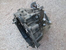 Cambio Getrag 5 marce Fiat Stilo 1.9 Jtd 115cv  [4688.15]