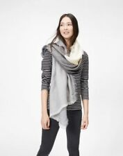 Joules Rectangle Scarves for Women
