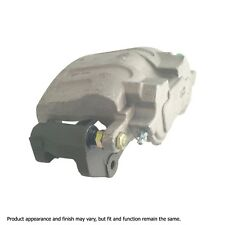 Reman Friction Choice Caliper w/Bracket fits 2005-2007 Mercury Montego  CARDONE/