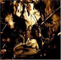 Fields Of The Nephilim - Elizium [CD]