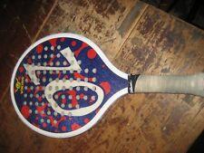 Viking Paddle Tennis OZ
