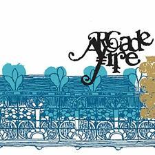 Arcade Fire - Arcade Fire -EP [VINYL]