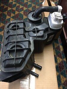 2013 2014 2015 2016 Dodge Dart Evap Canister Vapor Purge Valve CompleteOEMLowest