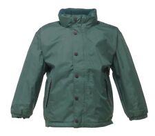 f63a5fb5d Regatta Girls  Coats