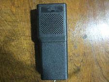 Refurbuish Housing for Motorola  P110 VHF UHF New Case Plastic OEM