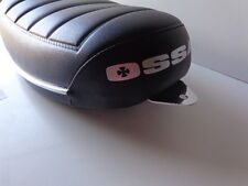 OSSA ENDURO 250 E SEAT NEW, 73, ENDURO 350.