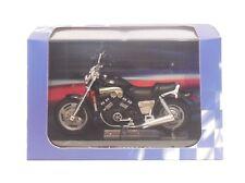 1/24 Atlas Superbike Collection  Yamaha 1200 V-Max