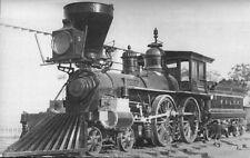 *ANNO 1897 *LA FERROVIA DEI VANDERBILT BOND  AUTENTICO ED ORIGINALE