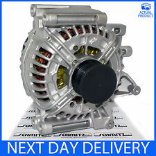 MERCEDES-BENZ C/ E/ S Class 2.2/ 2.7/ 3.2 CDI 2002-2008 DIESEL CAR  ALTERNATOR