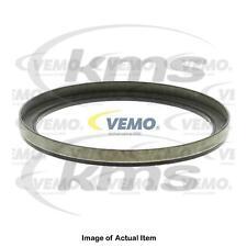 New VEM ABS Anti Lock Brake Sensor Ring V10-92-1501 Top German Quality