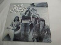 Three Dog Night Live Chicago 1975 PBS Soundstage RARE LD Laserdisc + FREE DVD