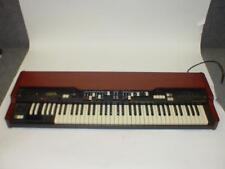 Hammond XK-3C Organ Keyboard