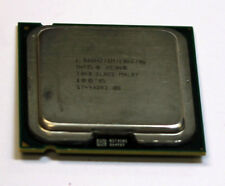 Intel Xeon 3040 SLAC2 1.86 GHz 2M Cache Dual Core CPU LGA775 Processor