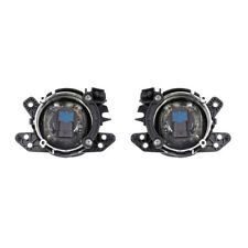 NEW FOG LIGHT PAIR FITS MERCEDES BENZ C280 C300 C350 C63 AMG 251-820-08-56