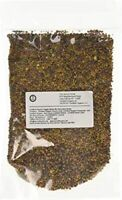The Sprout House Veggie Queen Salad Mix Certified Organic Non-gmo Sprouting Seed