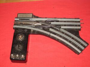 "Lionel Trains, Vintage - Remote Control No. 022, ""O"" Gauge Switch"